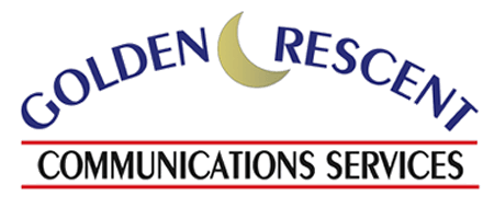 Golden Crescent Communications Services | Two-Way Radio | Victoria, TX